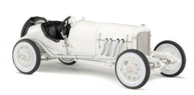 Прикрепленное изображение: cmc_Mercedes-Benz-Targa-Florio-650x320.jpg