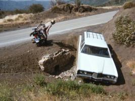 Прикрепленное изображение: 1972 Ford LTD Country Squire.jpg