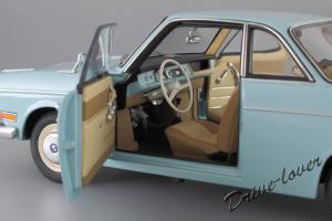 Прикрепленное изображение: BMW 700 Coupe Autoart 70653_12.jpg