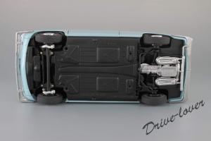 Прикрепленное изображение: BMW 700 Coupe Autoart 70653_16.jpg