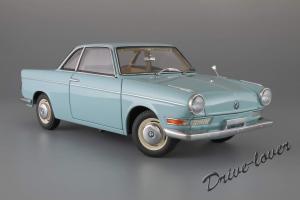 Прикрепленное изображение: BMW 700 Coupe Autoart 70653_02.jpg