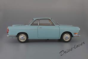Прикрепленное изображение: BMW 700 Coupe Autoart 70653_04.jpg