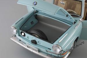 Прикрепленное изображение: BMW 700 Coupe Autoart 70653_14.jpg