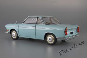 Прикрепленное изображение: BMW 700 Coupe Autoart 70653_08.jpg