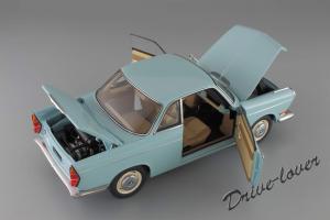 Прикрепленное изображение: BMW 700 Coupe Autoart 70653_09.jpg