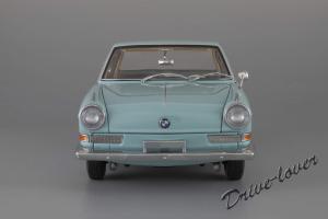 Прикрепленное изображение: BMW 700 Coupe Autoart 70653_05.jpg