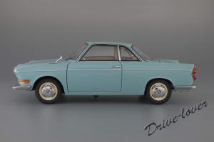 Прикрепленное изображение: BMW 700 Coupe Autoart 70653_03.jpg