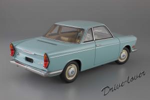 Прикрепленное изображение: BMW 700 Coupe Autoart 70653_07.jpg
