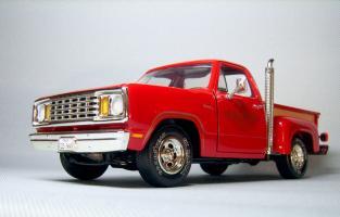 Прикрепленное изображение: pickup_002.jpg