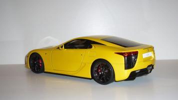 Прикрепленное изображение: Lexus_LFA_02.JPG