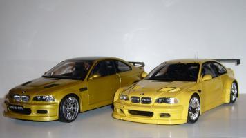 Прикрепленное изображение: BMW_M3GTR_05.JPG