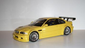 Прикрепленное изображение: BMW_M3GTR_03.JPG