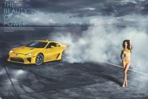 Прикрепленное изображение: Lexus_LFA_01.jpg