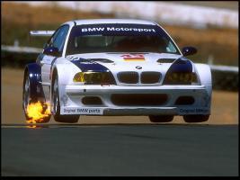 Прикрепленное изображение: BMW_M3_GTR_08.jpg