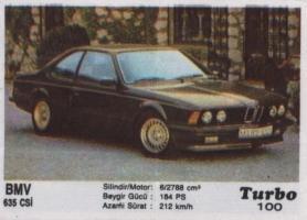 Прикрепленное изображение: turbo-100.jpg