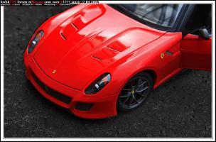 Прикрепленное изображение: IMG_6998.JPG