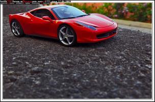 Прикрепленное изображение: IMG_7208.JPG
