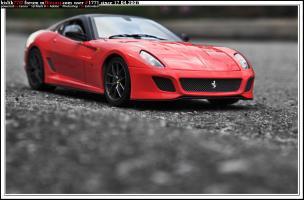 Прикрепленное изображение: IMG_7017.JPG