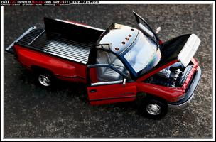 Прикрепленное изображение: IMG_7100.JPG