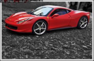Прикрепленное изображение: IMG_7209.JPG