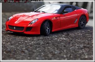 Прикрепленное изображение: IMG_7162.JPG