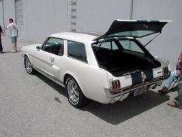 Прикрепленное изображение: shelby gt350 wagon \'1966 (1).jpg