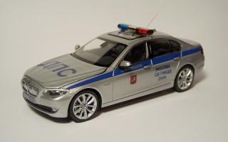 Прикрепленное изображение: 1  BMW 5 ser СБ ГИБДД 2936.JPG