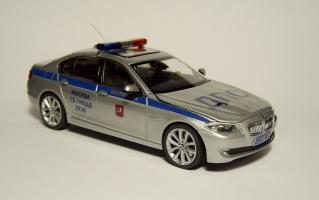 Прикрепленное изображение: 9  BMW 5 ser СБ ГИБДД 2936.JPG