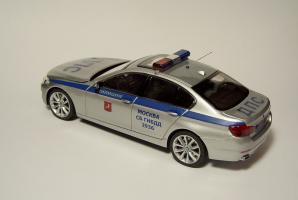 Прикрепленное изображение: 6  BMW 5 ser СБ ГИБДД 2936.JPG