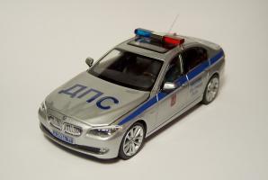 Прикрепленное изображение: 4  BMW 5 ser СБ ГИБДД 2936.JPG