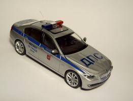 Прикрепленное изображение: 8  BMW 5 ser СБ ГИБДД 2936.JPG