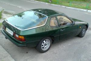 Прикрепленное изображение: Porsche-2.jpg