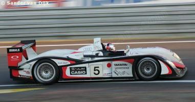 Прикрепленное изображение: WM_Le_Mans-2004-06-13-005.jpg