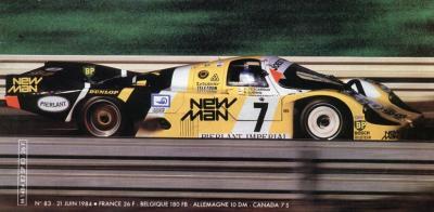 Прикрепленное изображение: 1984-07(1)-gpi.jpg