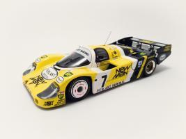 Прикрепленное изображение: Porsche 956 LH 24 hours of Le Mans 1984.jpg