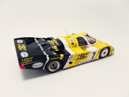 Прикрепленное изображение: Porsche 956 LH 24 hours of Le Mans 1984_1.jpg