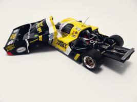 Прикрепленное изображение: Porsche 956 LH 24 hours of Le Mans 1984_2.jpg