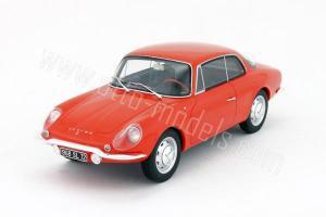 Прикрепленное изображение: 1968 Alpine GT4 1300.jpg
