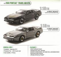 Прикрепленное изображение: Greenlight Pontiac GTA.jpg
