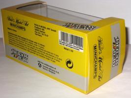 Прикрепленное изображение: коробка 002.JPG