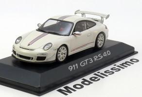 Прикрепленное изображение: Porsche 911 (997) GT3 RS 4.0 2011.jpg