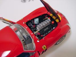 Прикрепленное изображение: Ferrari 250 GTO 4399GT Tourist Trophy 1963 G. Hill_7.jpg