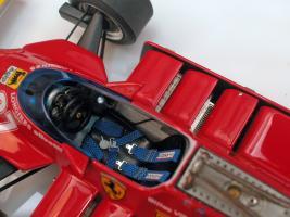 Прикрепленное изображение: Ferrari 126 CK GP Long Beach 1981 G. Villeneuve_6.jpg