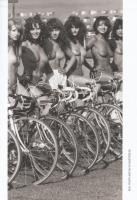 Прикрепленное изображение: vintage-bike-girls.jpg