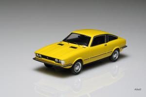 Прикрепленное изображение: Fiat 128 Moretti Coupe В.Пивторак.png