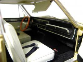 Прикрепленное изображение: 1967 Coronet RT-8.jpg