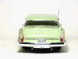 Прикрепленное изображение: 1958 Belvedere-5.JPG
