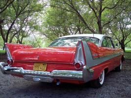 Прикрепленное изображение: 1958 Belvedere-32.jpg