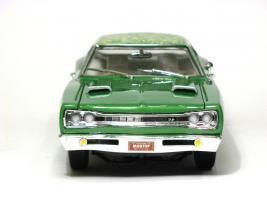 Прикрепленное изображение: 1969 SuperBee-4.JPG