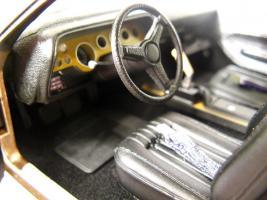 Прикрепленное изображение: 1970 Cuda 383-7.jpg